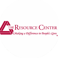 The Resource Center