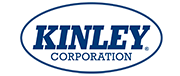 Kinley Corp