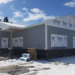 Subway- West State Street Project/Portfolio | Kinley Corporation