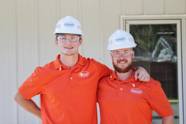 kinley-corp-construction-team